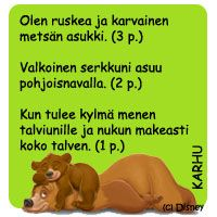 Biology For Kids, Science Biology, Kids Education, Special Education, Finnish Language, Early Childhood Education, Happy People, School Fun, Preschool Activities
