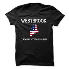 (Tshirt Nice Sale) WESTBROOK LOVE X1  Teeshirt Online  Do you miss your hometown? Spending a couple of bucks to show your love to homeland is not expensive at all. Many colors available! Hoodie and female style available! Shipping worldwide.  Tshirt Guys Lady Hodie  SHARE and Get Discount Today Order now before we SELL OUT Today  #tshirt #pinteres #Tshirtamerican #Tshirtjob #Tshirtnam