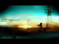 Drive - Under Your Spell (Desire).mpg - YouTube