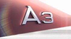 Task: Retouching, Rotoscoping, Compositing   Special Thanks : Joern Radel ! CEO OF AF !  Agency: Philippundkeuntje Clients: Audi.de Production: Animationsfabrik  Please go to Audi Website and watch the other Spots:  http://www.audi.de/de/brand/de/neuwagen/a3/a3/informieren/ausstattung/audi_original_zubehoer.html