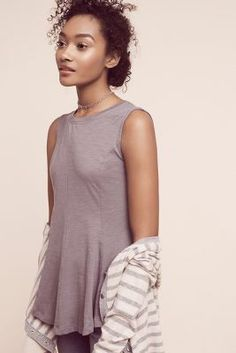 Anthropologie Evie Peplum Top https://www.anthropologie.com/shop/evie-peplum-top?cm_mmc=userselection-_-product-_-share-_-4112277330001