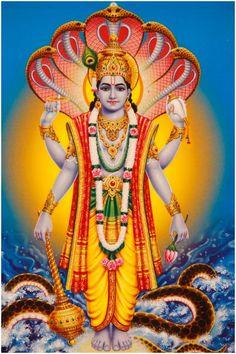 Lord Vishnu, Lord Shiva, Satya Yuga, Rama Lord, Bhakti Song, Wallpaper Images Hd, God Pictures, Trippy Pictures, Nataraja