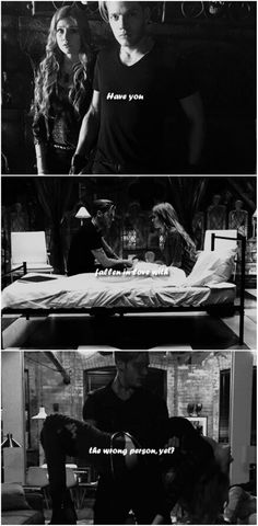 Clary and Jace #clace #mortalinstruments #shadowhunters tumblr
