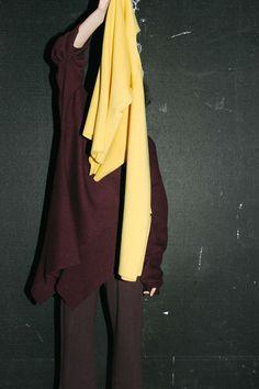 Fall Winter, Autumn, Duster Coat, Kimono Top, Rainbow, Jackets, Color, Beauty, Collection