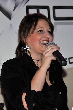 Ahri - Arianna Vitale