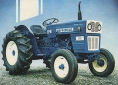 Traktorimerkit A – Konedata Agriculture Farming, Car Brands, Vehicles, Big, Tractors, Cars, Vehicle