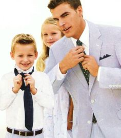 Super Wedding Photos With Kids Sons Guys Ideas Preppy Men, Preppy Style, Preppy Kids, Future Baby, Future Husband, Poor Children, Poor Kids, Future Children, Party Dress Outfits
