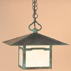 Monterey Small Off White Cloud Lift Outdoor Pendant Arroyo Craftsman Outdoor Pendants Outd Troy Lighting, Outdoor Lighting, Ceiling Canopy, Ceiling Lights, Ceiling Fans, Craftsman House Numbers, Outdoor Hanging Lanterns, Hudson Valley Lighting, Glass Shades