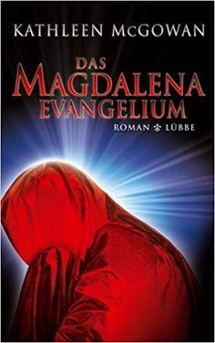 Bildergebnis für buch das magdalena evangelium