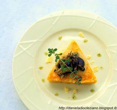 Il Bagòss è il formaggio tipico di Bagolino , un piccolo paese di montagna…