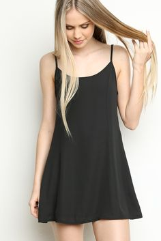 Brandy ♥ Melville | Nola Dress - Clothing
