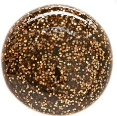 Deborah Lippmann - Nail Polish - Can't Be Tamed - Gold - one size