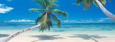 A todos nuestros #amigos,#clientes y #seguidores,les deseamos que tengan un #feliz #FF #findesemana de el lugar mas hermoso de toda la #RiveraMaya..............#PlayadelCarmen!!!!!!!!!!!!!!!!!!!!!  To all our #friends,#customers and #followers,we want to wish you a happy #weekend #FF from the most beautiful place in the #RivieraMaya..................#PlayadelCarmen!!!!!!!!!!!!!!!