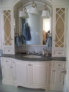 master bath cabinets on pinterest master bath vanities and bathroom