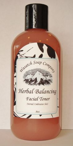 herbal clean how to video