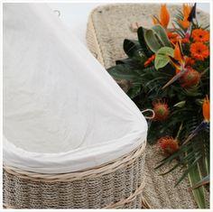 Seagrass coffin Green Funeral, Service Ideas, Laundry Basket, Coffin, Wicker, Home Decor, Decoration Home, Room Decor, Home Interior Design
