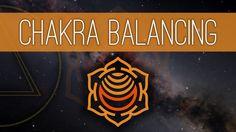 Svadhistana | SACRAL Chakra Balancing - Meditation Music and Healing Sou...