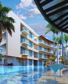 The award-winning Azul Fives Hotel in Playa del Carmen, Mexico offers the new Essence Section that will feature 64 luxuriously appointed suites.