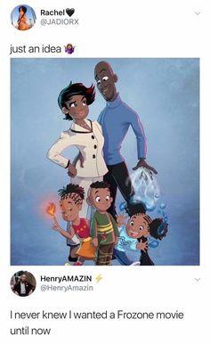 Omg i nees this disney pixar! Disney Pixar, Disney Marvel, Disney Animation, Disney And Dreamworks, Disney Magic, Disney Art, Disney Movies, Walt Disney, Pixar Movies