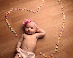 Valentine Photo - 2014 Kristin LaBotte Photography