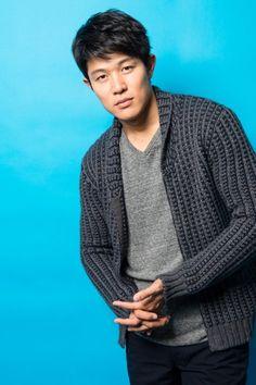 鈴木亮平 『俺物語!!』インタビュー(写真:鈴木一なり)