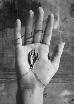 within hands hands