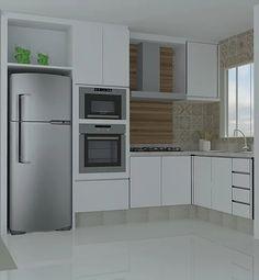 Projetos de interiores com especialistas em planejamento de ambiente, moveis planejados, ergonomia e estética.