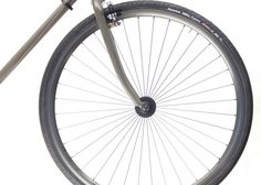 Signore - 5 gear - all Urban Cycling, Golf Clubs, Gears, City, Gear Train, Cities