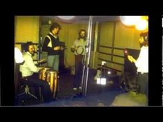 DIALOG I MARIA GRÄND / BJÖRN AFZELIUS / Björn Franzén 1974 Book Of Job, Our World, Folk, Guitar, Bring It On, Medical, Peace, Change, Bed