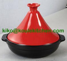 Ceramic cookware, OEM Product