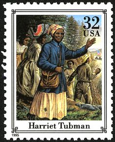 Harriet Tubman (born Araminta Ross; c. 1820 or 1821 – March 10, 1913) was an African-American abolitionist, humanitarian, and Union spy during the American Civil War. After escaping from slavery, into which she was born, she made thirteen missions to rescue over seventy slaves using the network of antislavery activists and safe houses known as the Underground Railroad. She later helped John Brown recruit men for his raid on Harpers Ferry, and in the post-war era struggled for women's…
