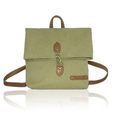 Handmade Bags, Backpacks, Handmade Handbags, Backpack, Homemade Bags, Backpacker, Backpacking