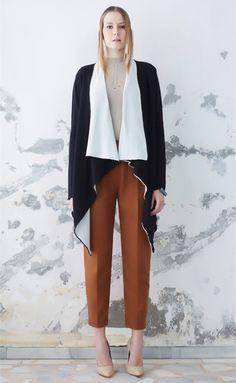 Duster Coat, Minimalist, Jackets, Fashion, Down Jackets, Moda, Fashion Styles, Fashion Illustrations, Minimalism