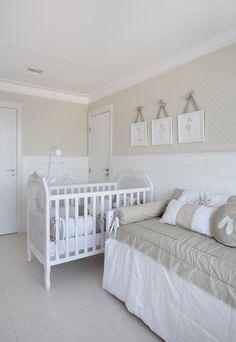Projeto Santa Irreverência - 2012  #baby #room #architecture