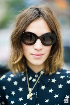 Le-21ème-Arrondissement-Alexa-Chung-Brooklyn-Williamsburg-New-York-City-Street-Style-Fashion-Blog-2