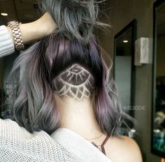 Idk if I would do it but it looks really cool