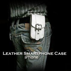 牛革 Leather Phone Case, Iphone Cases, Pants, Fashion, Trouser Pants, Moda, Fashion Styles, Iphone Case, Women's Pants
