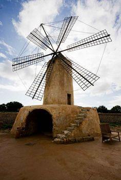 windmill | Flickr - Photo Sharing!
