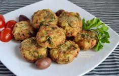 cretangastronomy.gr Tandoori Chicken, Baked Potato, Cauliflower, Vegan Recipes, Baking, Vegetables, Ethnic Recipes, Food, Lent