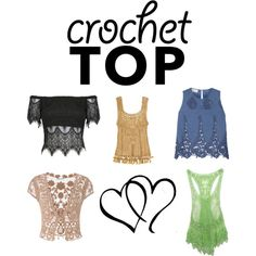 LTT118 by zachy1218 on Polyvore featuring polyvore fashion style Calypso St. Barth Miguelina maurices