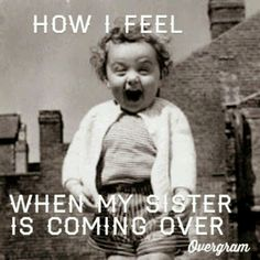 For my Sister Inspiring Funny Sister Quotes You Will Definitely Love Family Quotes, Life Quotes, Quotes Quotes, Sister Quotes Funny, Sister Sayings, Older Sister Quotes, Sister Poems, Sister Sister, Quotes About Little Sisters