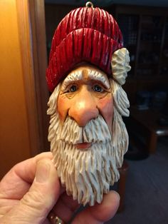 Whittling, Wood Carvings, Christmas Traditions, Fantasy Characters, Pumpkin Carving, Caricature, Wood Working, Gnomes, Elves