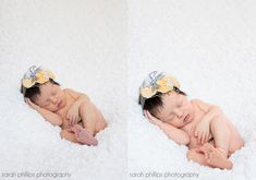 how to correct jaundice in newborn skin tutorial