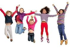 Kids Night Out - Parents Night Off Broomall, Pennsylvania  #Kids #Events