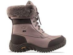 5ff9ad4f4 Ugg Women's Adirondack II Boot Black Friday Cyber Monday Emu Boots, Snow  Boots, Best