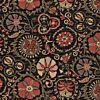 MARLEY HENNA - Black - Shop By Color - Fabric - Calico Corners