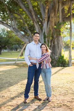 Couples Archives - Page 4 of 39 - Tova Photography - Miami Beach Photographer Tall People, Tall Guys, Miami Beach, Short Girls, Family Life, Photo Sessions, Engagement Session, What To Wear, Relationships
