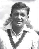 Richard Benaud, OBE was an Australian cricketer who, after his retirement from international cricket in became a highly regarded commentator on the game. World Cricket, Icc Cricket, Test Cricket, Richie Benaud, Kapil Dev, Personal Photo, Personality, Champion, How To Become