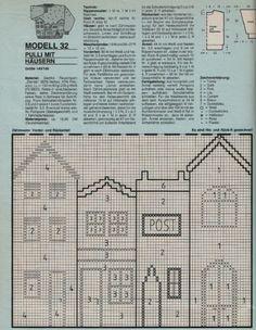 Verena.1989.02de - Osinka.Verena19861989 - Álbumes web de Picasa