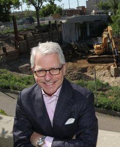 Developer razes one of longest-vacant Mpls homes | MPLS. | StarTribune.com